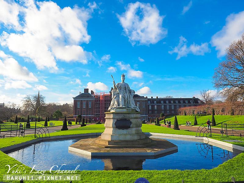 肯辛頓宮 Kensington Palace.jpg