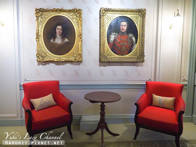 肯辛頓宮 Kensington Palace5.jpg