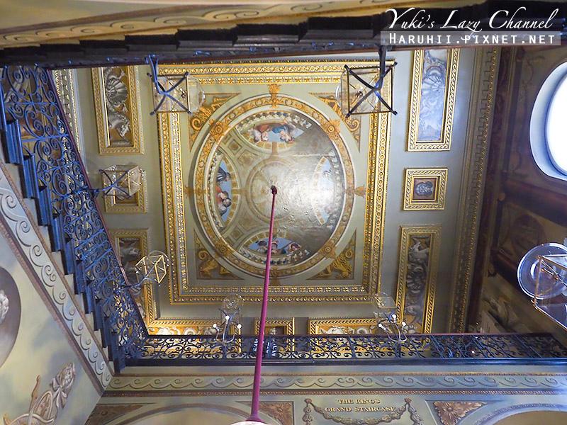 肯辛頓宮 Kensington Palace9.jpg