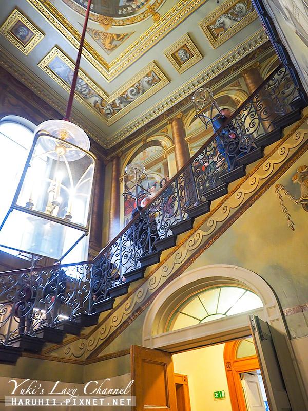肯辛頓宮 Kensington Palace10.jpg