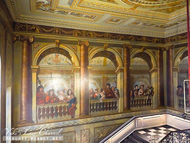 肯辛頓宮 Kensington Palace13.jpg