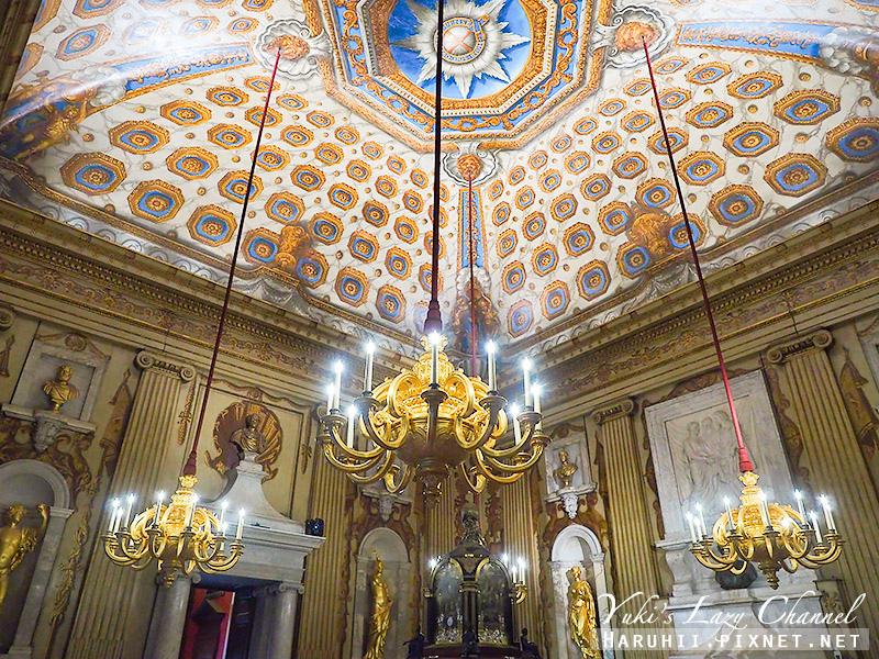 肯辛頓宮 Kensington Palace16.jpg
