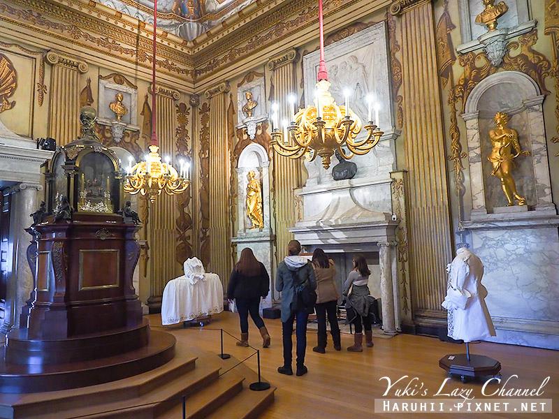 肯辛頓宮 Kensington Palace17.jpg