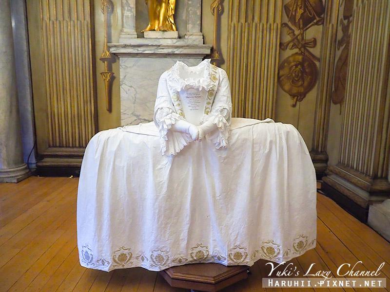 肯辛頓宮 Kensington Palace18.jpg