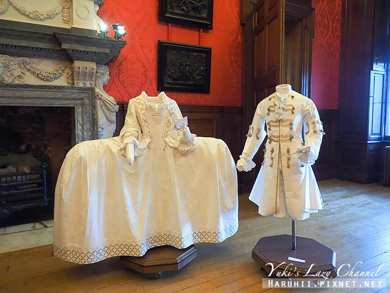 肯辛頓宮 Kensington Palace20.jpg