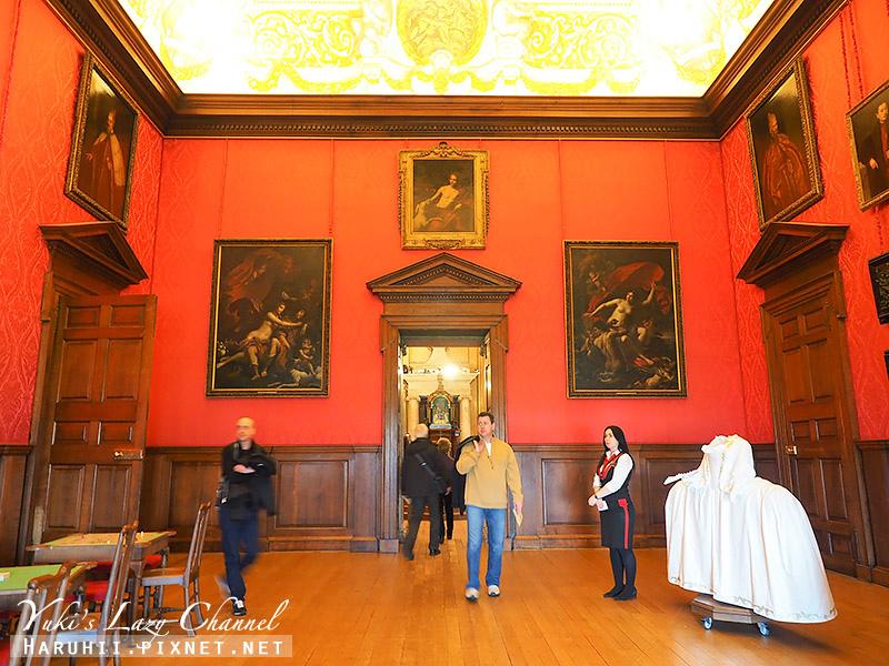 肯辛頓宮 Kensington Palace21.jpg