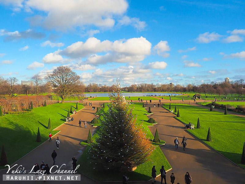肯辛頓宮 Kensington Palace22.jpg