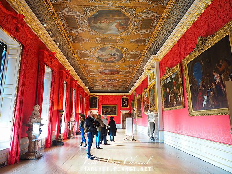 肯辛頓宮 Kensington Palace23.jpg
