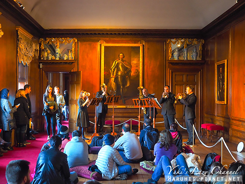 肯辛頓宮 Kensington Palace26.jpg