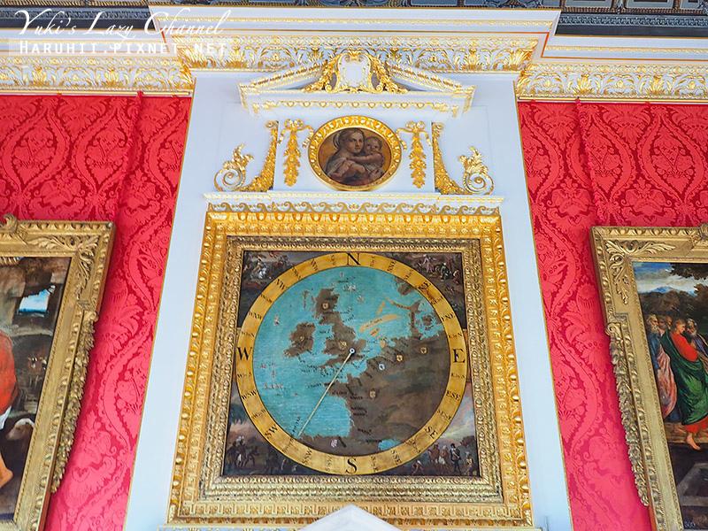 肯辛頓宮 Kensington Palace24.jpg