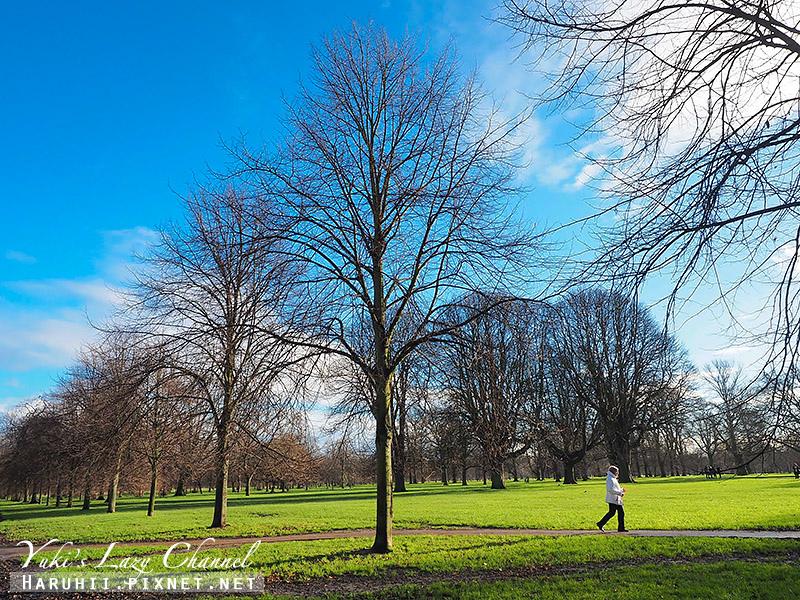 海德公園Hyde park.jpg