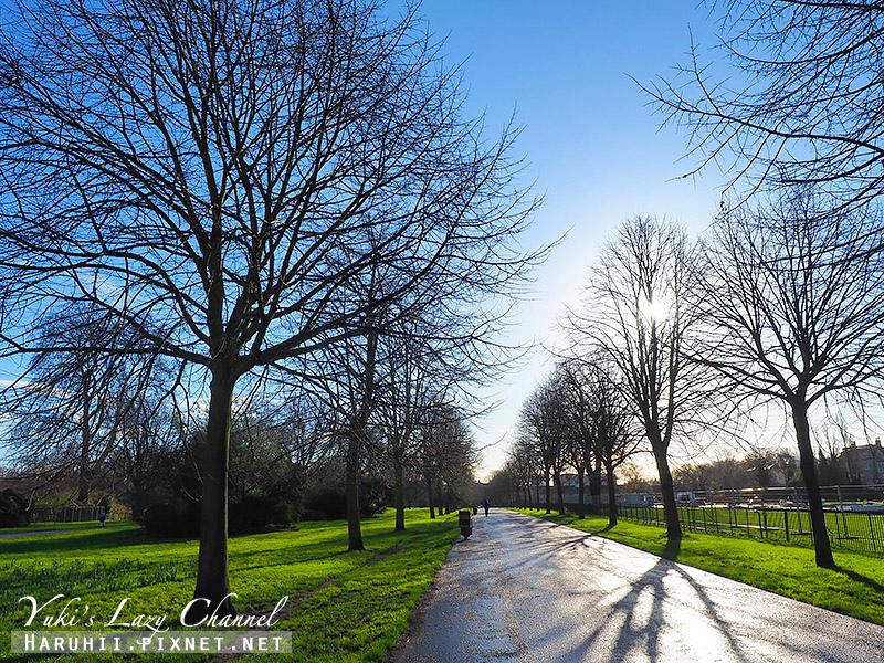 海德公園Hyde park1.jpg