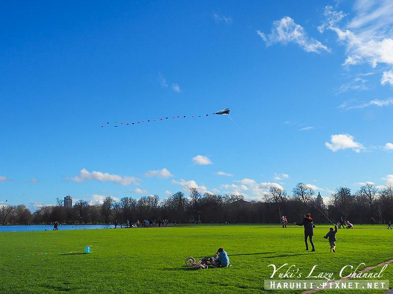 海德公園Hyde park3.jpg