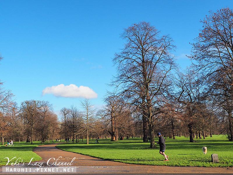 海德公園Hyde park2.jpg
