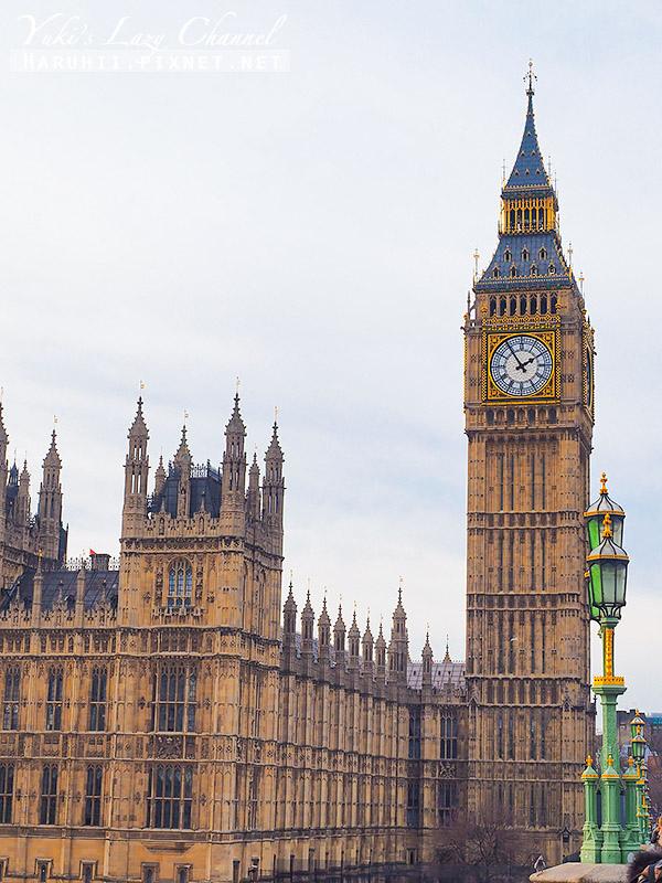 大笨鐘Big Ben4.jpg