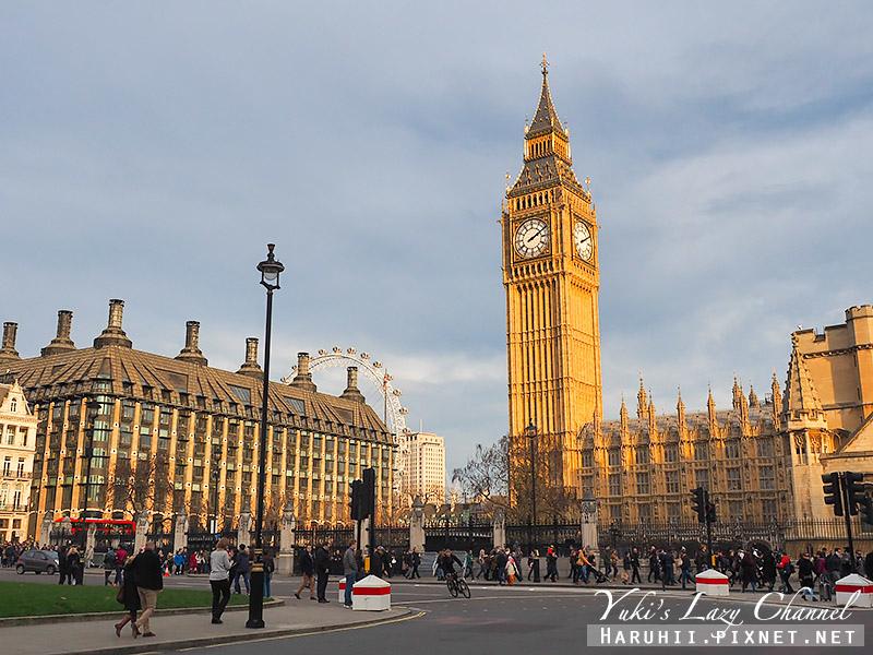 大笨鐘Big Ben8.jpg