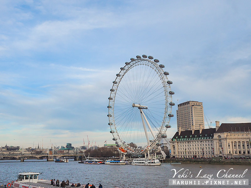 London Eye倫敦眼.jpg