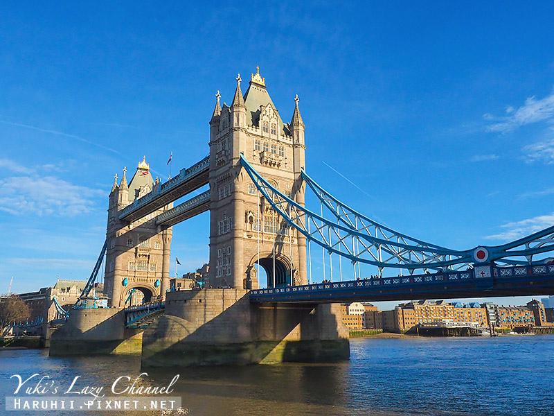 倫敦塔橋Tower Birdge2.jpg