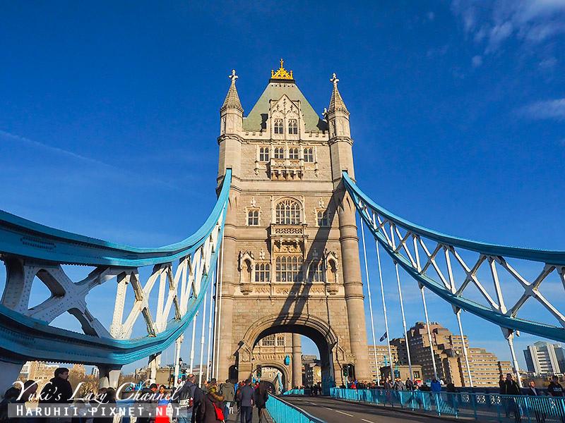 倫敦塔橋Tower Birdge7.jpg