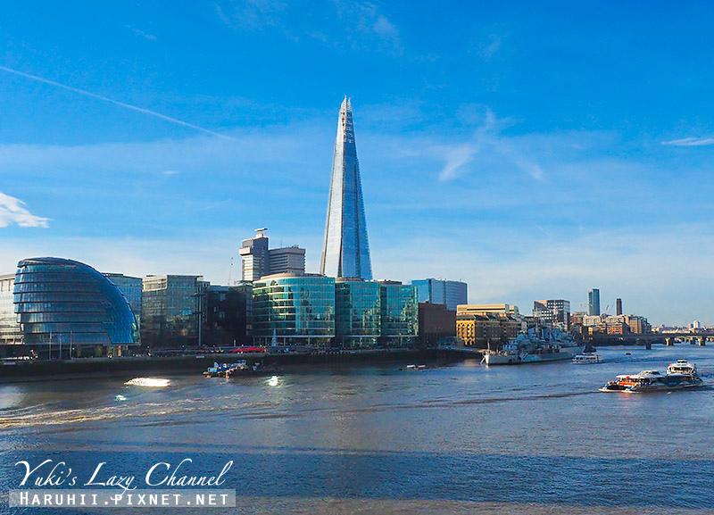 倫敦塔橋Tower Birdge8.jpg