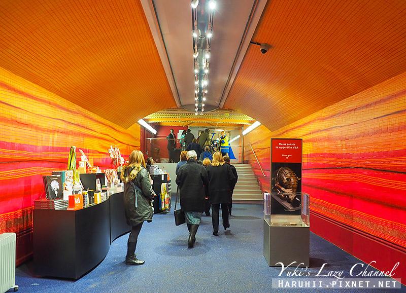 V&A Museum1.jpg