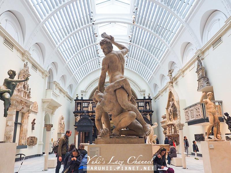 V&A Museum3.jpg
