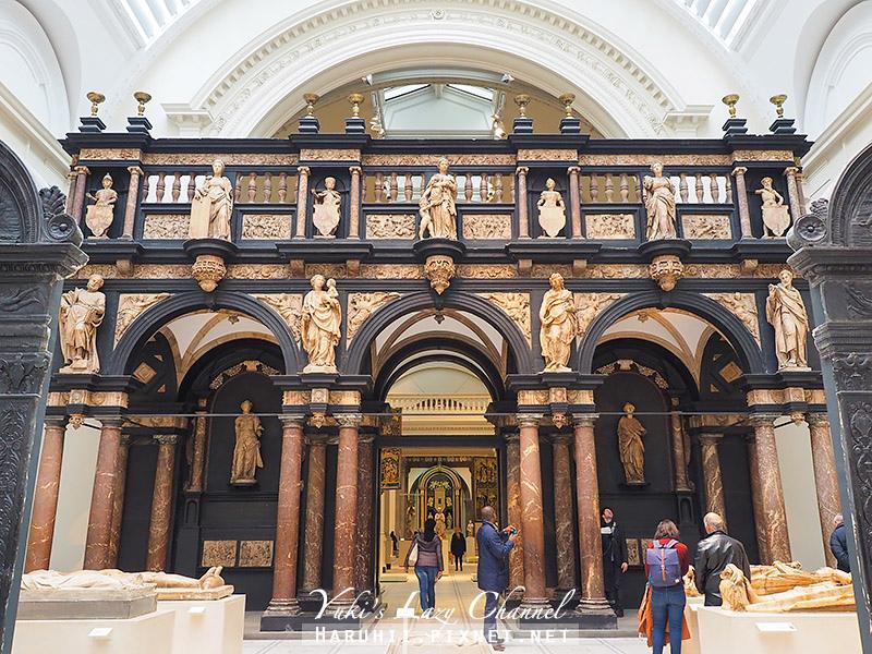 V&A Museum4.jpg