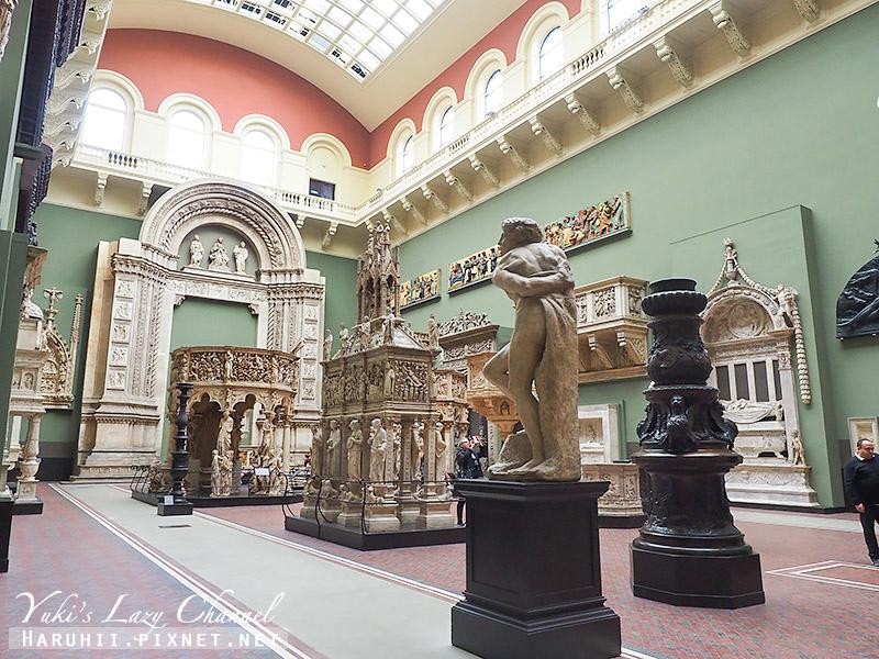 V&A Museum13.jpg
