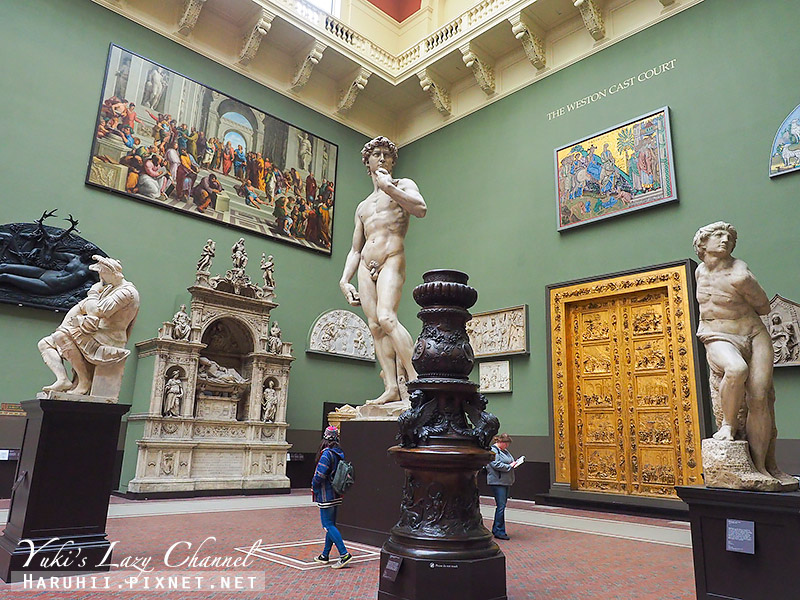 V&A Museum14.jpg
