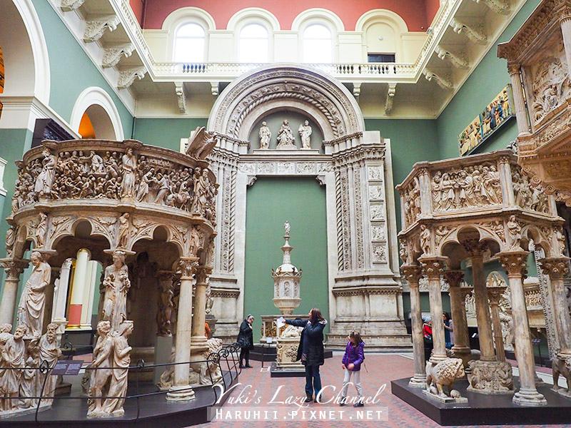 V&A Museum15.jpg