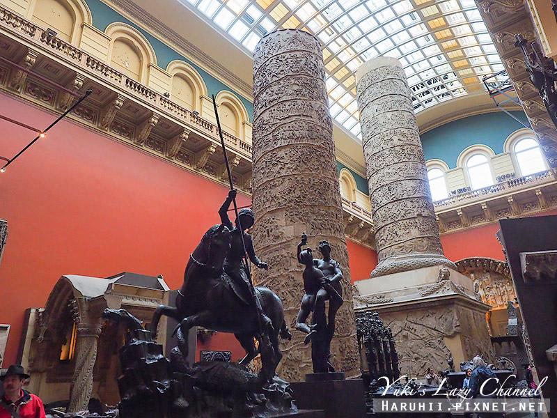 V&A Museum17.jpg