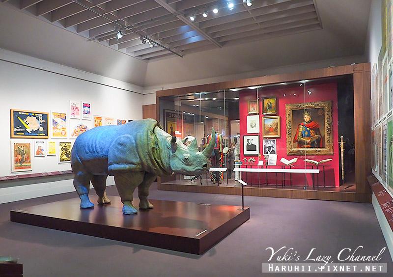V&A Museum29.jpg