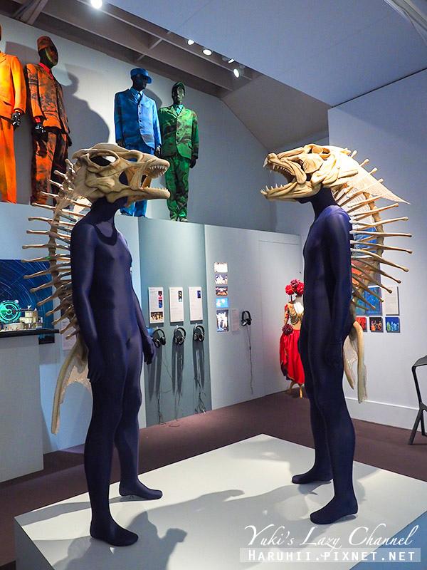 V&A Museum30.jpg