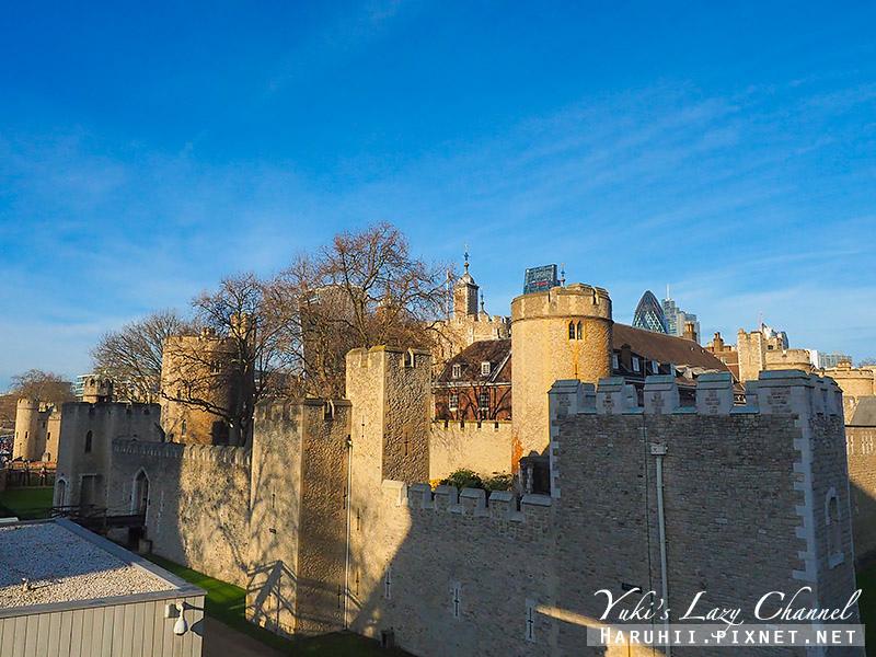 Tower Hill2.jpg