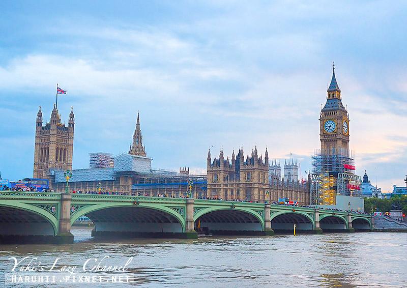 大笨鐘Big Ben6.jpg.jpg