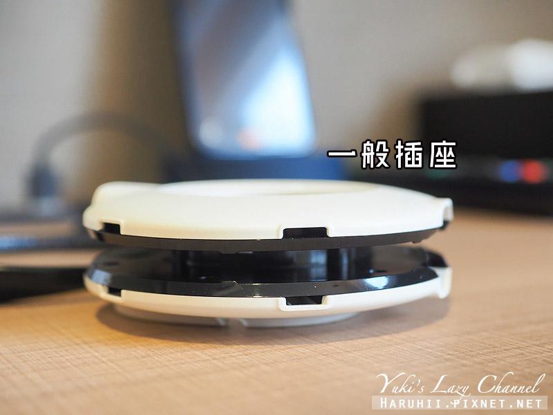 甜甜圈延長線5.jpg