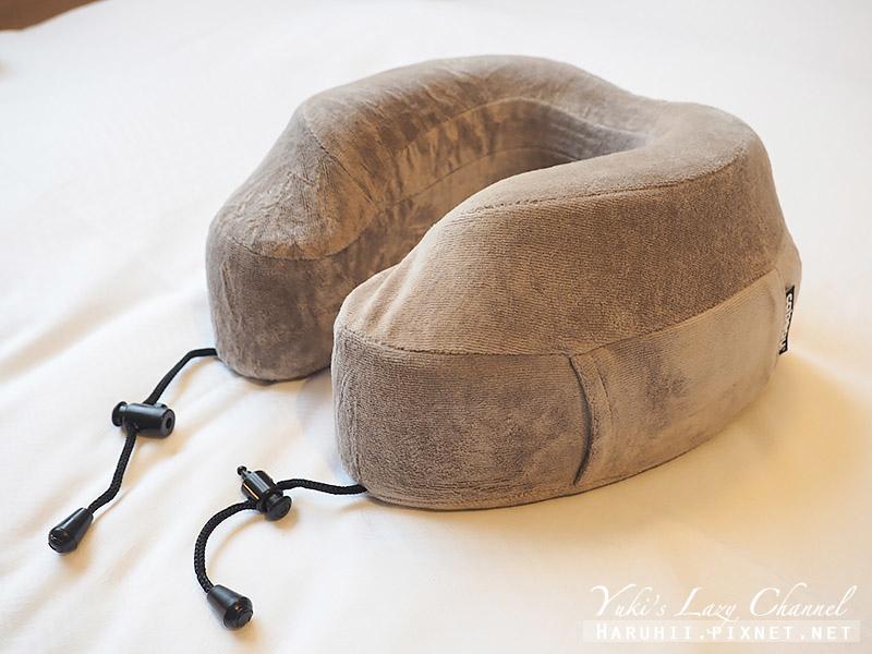 Cabeau頸枕5.jpg