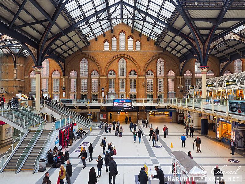 利物浦車站.jpg