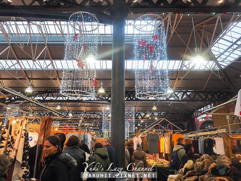 Old Spitalfields Market老斯皮塔佛德市場3.jpg
