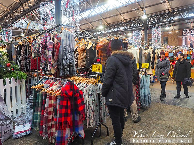 Old Spitalfields Market老斯皮塔佛德市場4.jpg