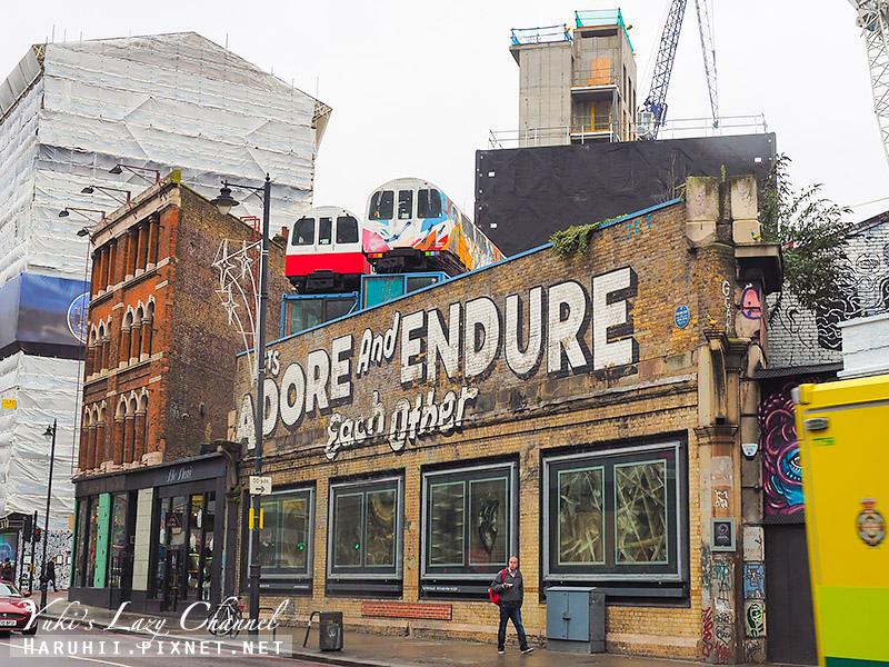 Old Spitalfields Market老斯皮塔佛德市場5.jpg