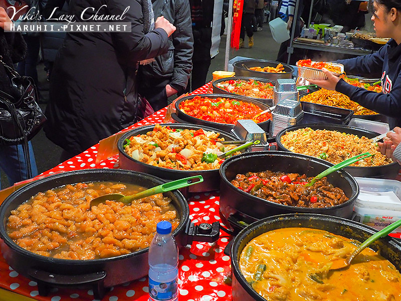 紅磚巷市集 Brick Lane Market14.jpg