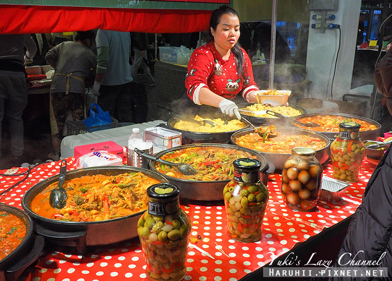 紅磚巷市集 Brick Lane Market15.jpg
