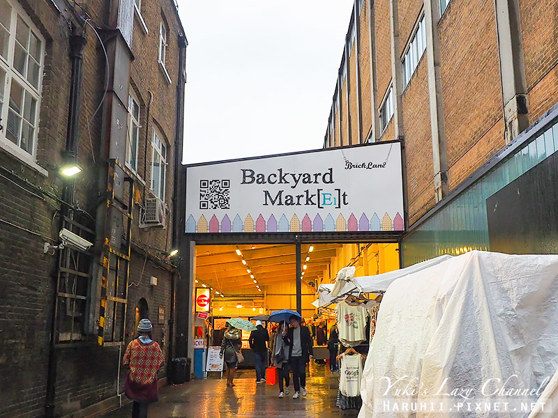 紅磚巷市集 Brick Lane Market18.jpg