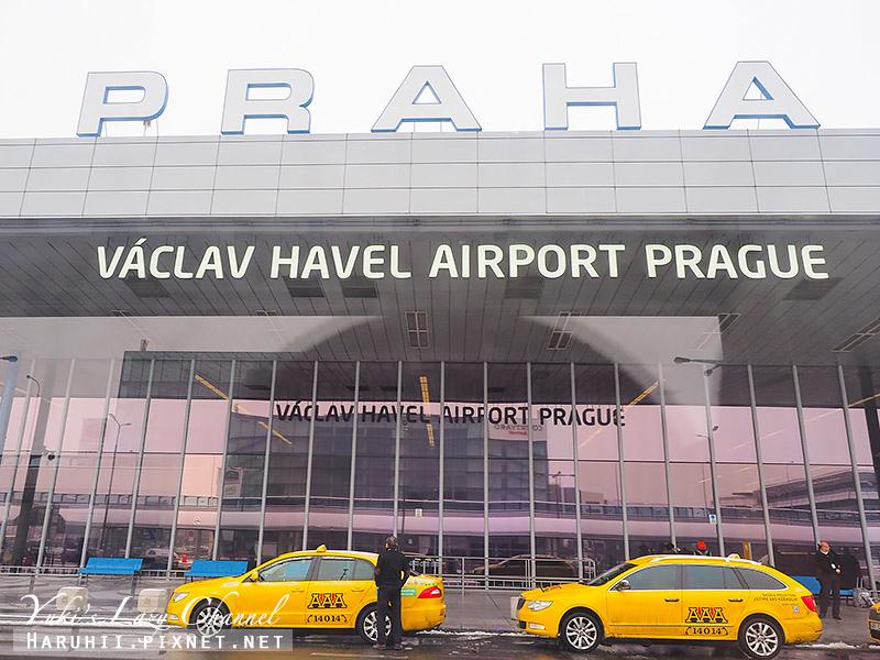 布拉格交通2.jpg