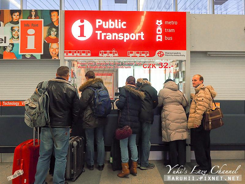 布拉格交通3.jpg