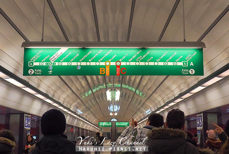 布拉格交通8.jpg
