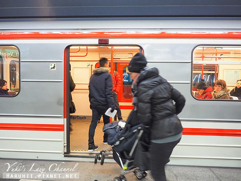 布拉格交通11.jpg