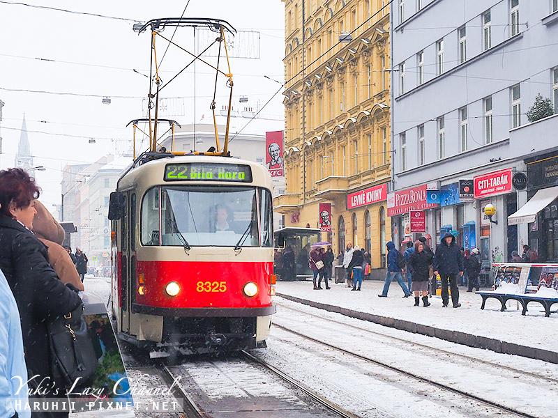 布拉格交通14.jpg