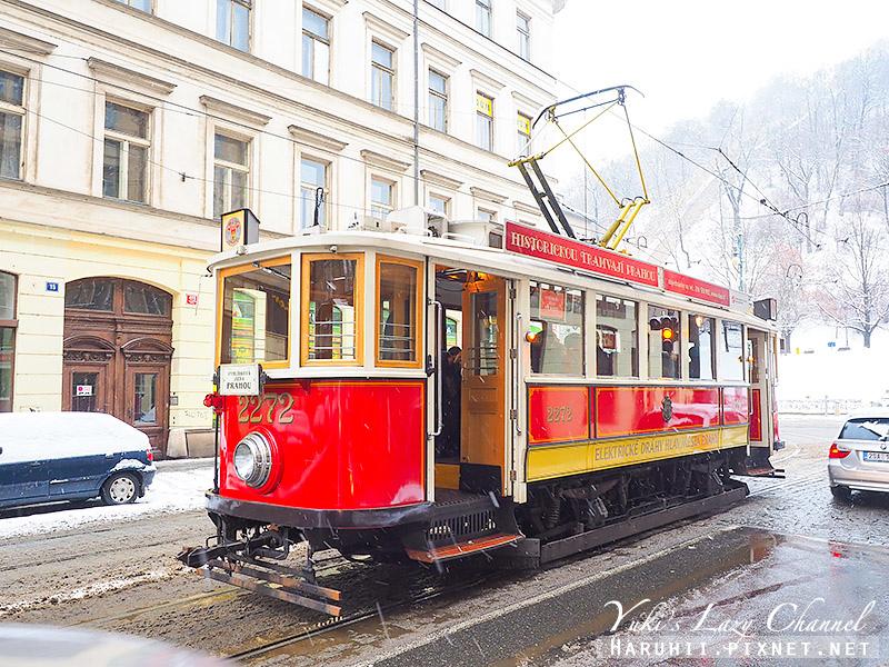 布拉格交通16.jpg